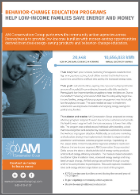 AM-Conservation-Group-Low-Income-Case-Study-Resource Library Mockup