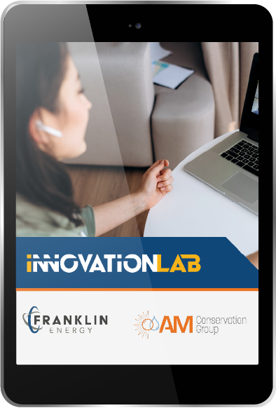 Innovation-Lab-Brochure