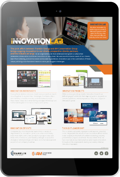 Innovation-Lab-Sell-Sheet