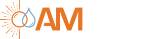 am-logo-white-orange