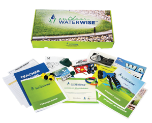 outdoor-water-conservation-education-kit