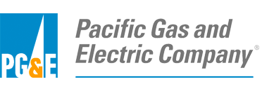 pacific-gas-and-electric-company