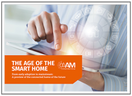 the-age-of-the-smart-home