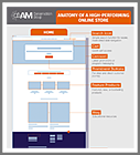 anatomy-of-a-high-performing-online-store