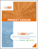 products-and-services-catalog