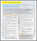homeowner-prep-checklist-for-cold-winter-weather