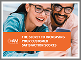 the-secret-to-increasing-your-customer-satisfaction-scores
