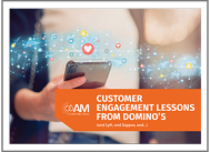 customer-engagement-lessons-from-dominos