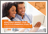 how-to-effectively-market-your-utilitys-e-commerce-store