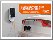 charging-your-new-electric-vehicle