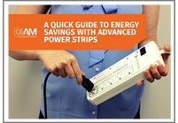 a-quick-guide-to-energy-savings-with-advanced-power-strips