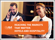 reaching-the-markets-that-matter-hotels-and-hospitality