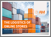 the-logistics-of-online-stores