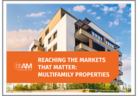 reaching-the-markets-that-matter-multifamily-properties