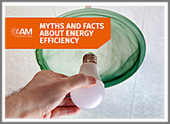 myths-and-facts-about-energy-efficiency