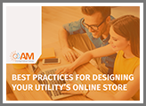 best-practices-for-designing-your-utilitys-online-store