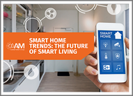 smart-home-trends-the-future-of-smart-living