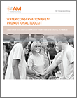 water-conservation-event-promotional-toolkit