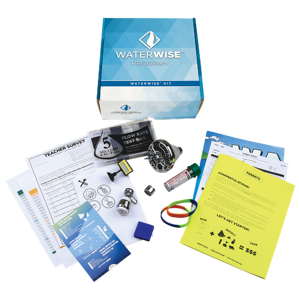water-efficiency-education-kit