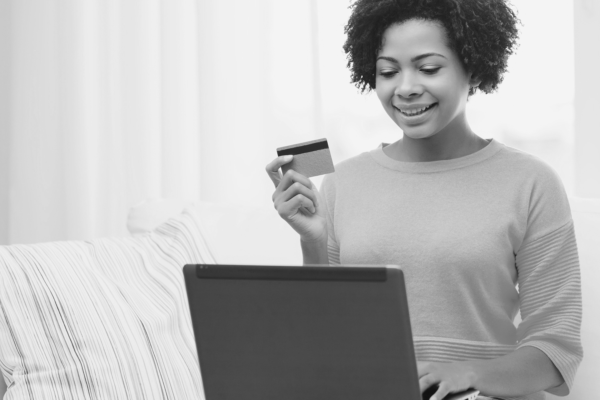 woman-shopping-at-online-store-for-utilities