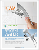 water-products-catalog